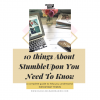 10 things about stumble upon you need to know