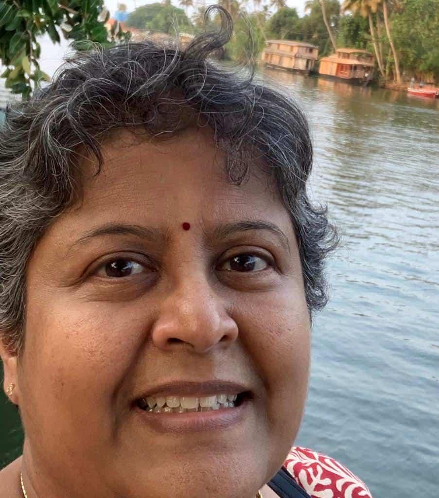 Brindha SEO Simplified review