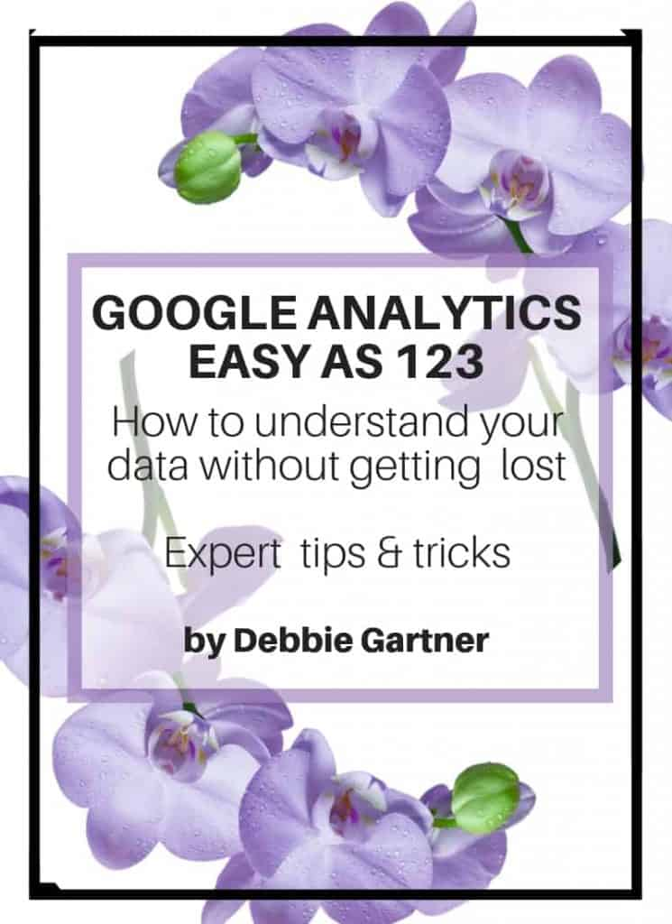 google-analytics-easy-as-123