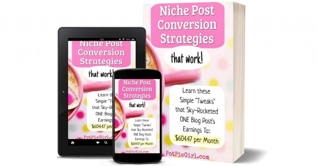 niche-post-conversion-strategies-guides-multi-potpiegirl