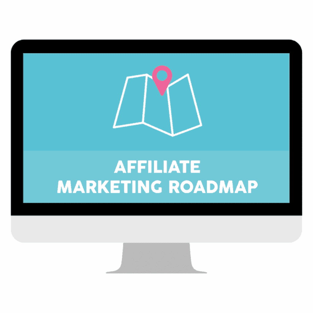 Best Affiliate marketing course for bloggers