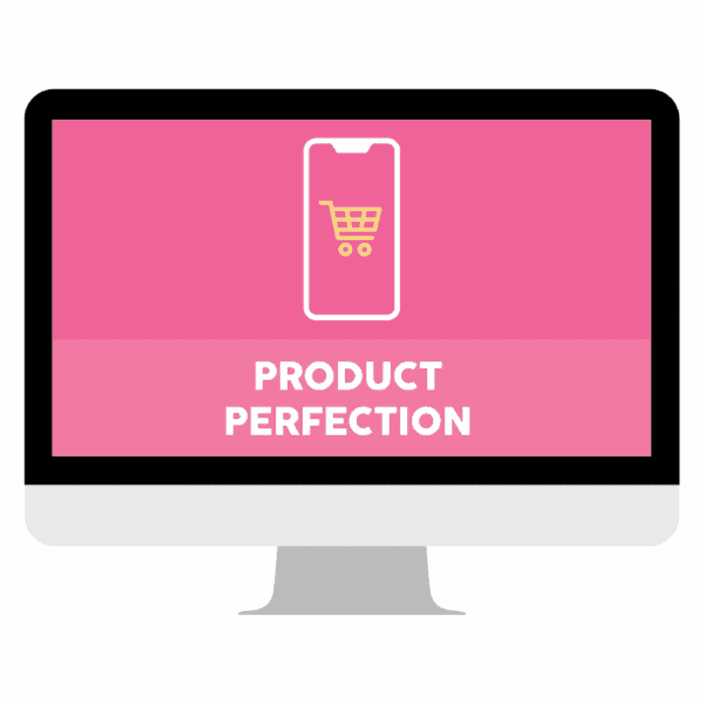 Best course to launch digital products